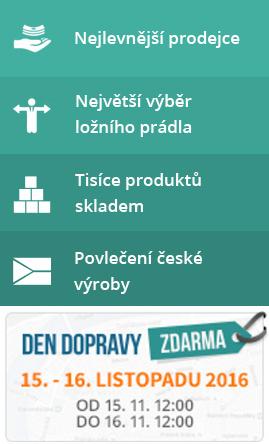 http%3A%2F%2Fwww.dendopravyzdarma.cz